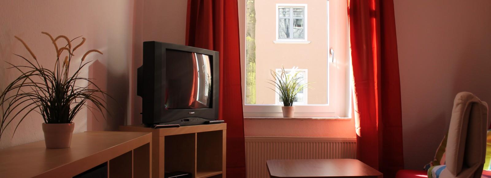 zimmervermietung bernburg zimmer in bernburg und umgebung. Black Bedroom Furniture Sets. Home Design Ideas